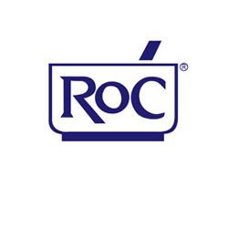 roc exp